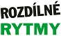 Rozdln rytmy