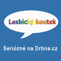 Lesbický koutek