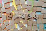 Týden Prague Pride letos přivítal přes 85 tisíc účastníků aúčastnic