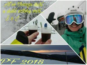 CHANGE: PF2018 apozvánka na akce