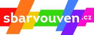 Internetová LGBT poradna Sbarvouven.cz pomohla za čtyři roky existence odvrátit 15 sebevražd