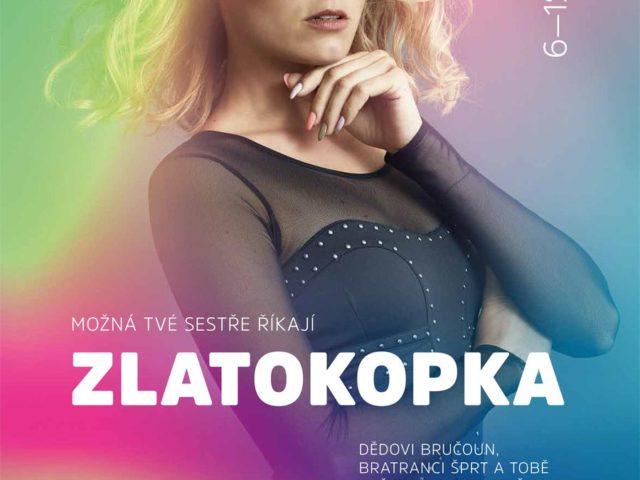 LGBT festival Prague Pride zve letos celé rodiny