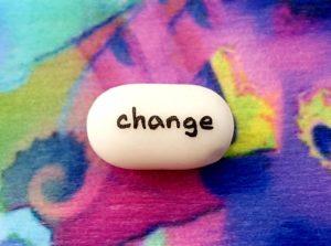 Change akce Litoměřice 2021