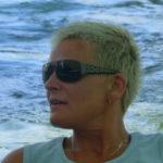Profile picture of Michaela