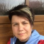 Profile picture of Dagmar