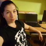 Profilová fotka Lenka