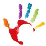 Logo skupiny Vysocina