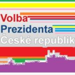 Logo skupiny VOLBY PREZIDENTA – L NÁZORY