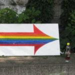 Logo skupiny Kavkárna
